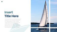 Sailboat Templates PPT_10