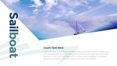 Sailboat Templates PPT_12