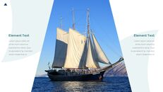 Sailboat Templates PPT_14
