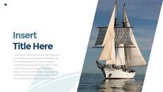 Sailboat Templates PPT_15