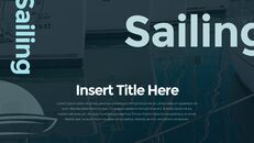 Sailboat Templates PPT_17