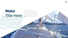 Sailboat Templates PPT_18