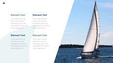 Sailboat Templates PPT_22