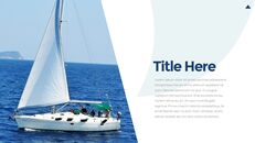 Sailboat Templates PPT_23