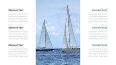 Sailboat Templates PPT_24