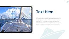 Sailboat Templates PPT_34