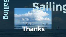 Sailboat Templates PPT_35
