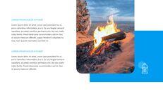 Summer Camp Presentations PPT_04