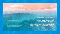 Summer Camp Presentations PPT_06