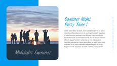 Summer Camp Presentations PPT_11