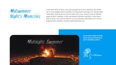 Summer Camp Presentations PPT_12