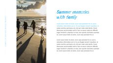 Summer Camp Presentations PPT_15