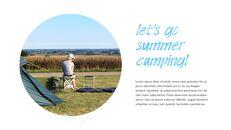 Summer Camp Presentations PPT_19