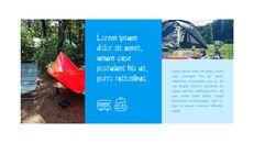 Summer Camp Presentations PPT_21