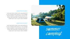 Summer Camp Presentations PPT_23
