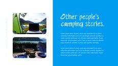 Summer Camp Presentations PPT_24