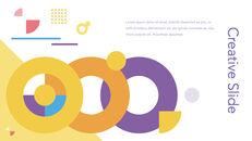 Creative Design company profile template design_25