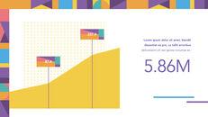 Creative Design company profile template design_28