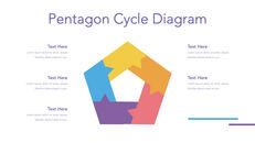 Creative Design company profile template design_33