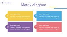 Creative Design company profile template design_35