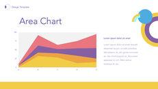 Creative Design company profile template design_39