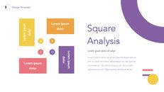 Creative Design company profile template design_44