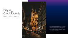 European Night Action plan PPT_06