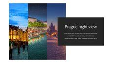 European Night Action plan PPT_07