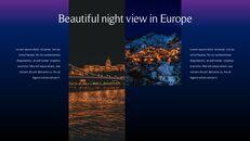 European Night Action plan PPT_15