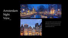 European Night Action plan PPT_17