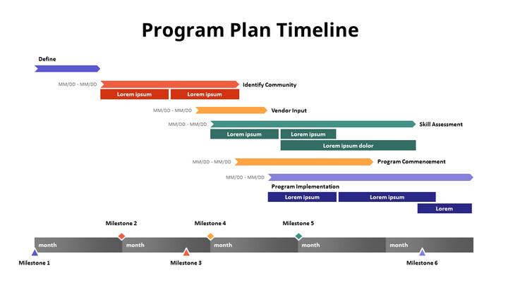 Program Plan Timeline_01