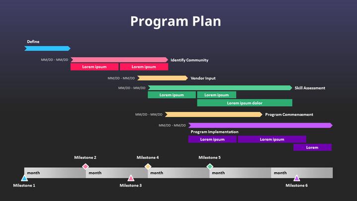Program Plan Timeline_02