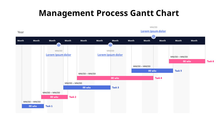 Project Outline Gantt Chart_01