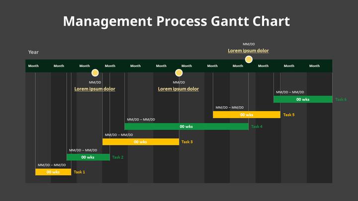 Project Outline Gantt Chart_02