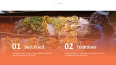 Thai Food PowerPoint Templates_06