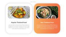 Thai Food PowerPoint Templates_08