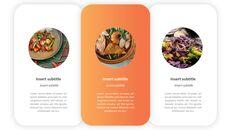 Thai Food PowerPoint Templates_11