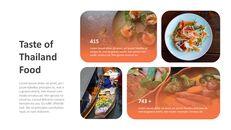 Thai Food PowerPoint Templates_12