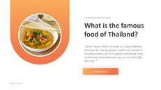 Thai Food PowerPoint Templates_14