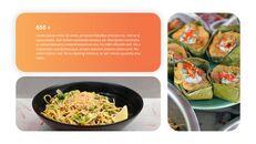 Thai Food PowerPoint Templates_15