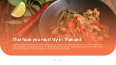 Thai Food PowerPoint Templates_18