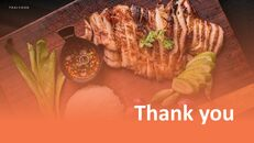 Thai Food PowerPoint Templates_35