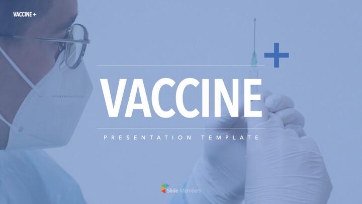 COVID-19 Vaccine Best Keynote_01