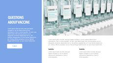 COVID-19 Vaccine Best Keynote_04