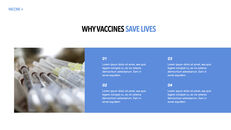 COVID-19 Vaccine Best Keynote_09