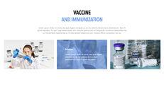 COVID-19 Vaccine Best Keynote_10