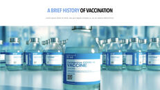 COVID-19 Vaccine Best Keynote_15