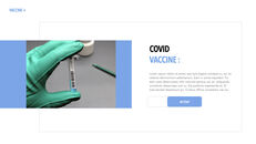 COVID-19 Vaccine Best Keynote_18