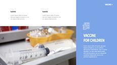 COVID-19 Vaccine Best Keynote_20