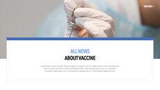 COVID-19 Vaccine Best Keynote_21